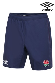 Umbro England Alternate Replica Shorts