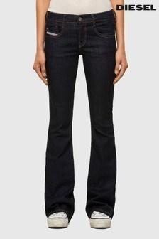 Diesel® Rinse Ebby Jeans