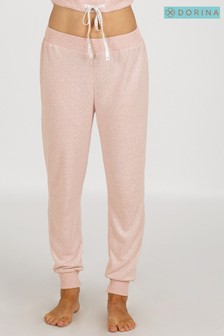 DORINA Pink Lounge Pants