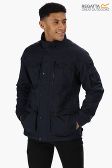 Regatta Erving Waterproof And Breathable Insulated Jacket