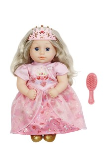 Baby Annabell Little Sweet Princess 36cm 703984