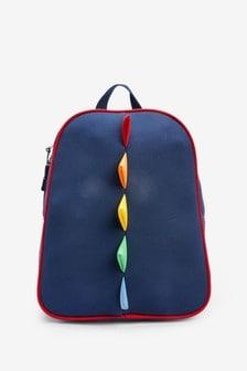 Dino Spike Bag