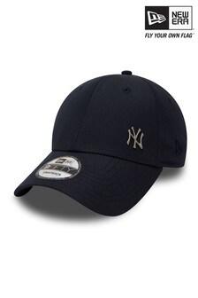 New Era® New York Yankees 9 Forty Cap