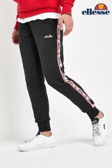Спортивные брюки Ellesse™ Valletta