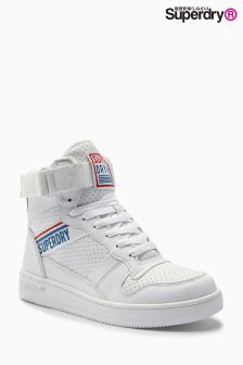Superdry Urban High Top