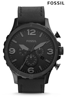 Fossil™ Nate Watch