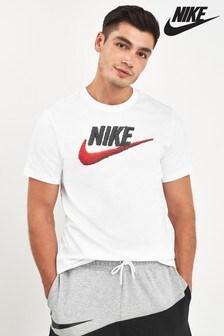 Nike Brand Mark Tee