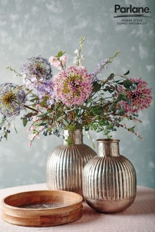 Vază mică Parlane Kubru