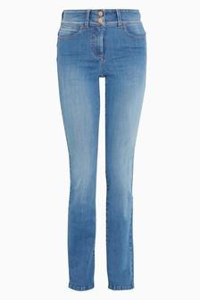 43eec904840 Enhancer Boot Cut Jeans