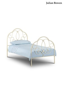 Arabella Bed By Julian Bowen