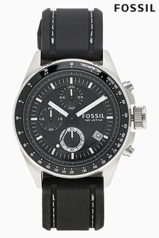 Fossil™ Decker Watch