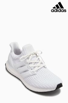 adidas Run UltraBoost運動鞋