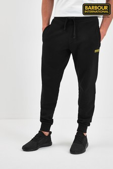 Barbour® International Sport Track Pant