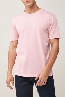 Pale Wash T-Shirt
