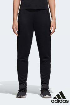 adidas Black Z.N.E. Pant