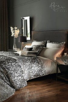 Kylie Angelina Duvet Cover