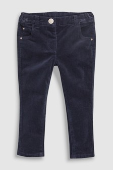 Cord Skinny Jeans (3mths-6yrs)