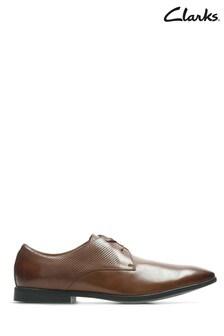 Clarks Bampton Walk Shoe