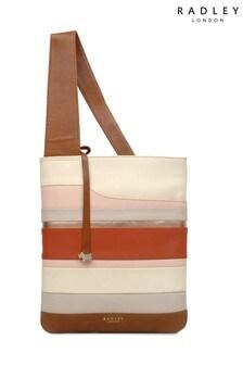 1dee115e69 Buy Women s bags Acrossthebody Acrossthebody Bags Radley Radley from ...