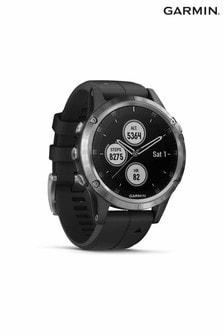 Garmin fenix® 5 Plus Watch