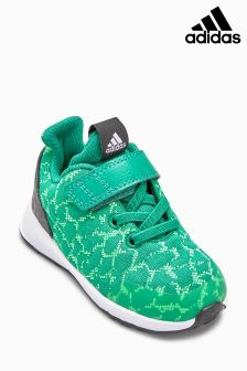 adidas Green Hulk Rapida Run