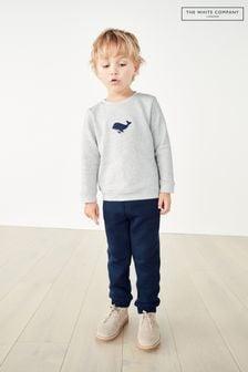 Sprane chino kratke hlače