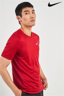 Nike Run Crush Miler Tee