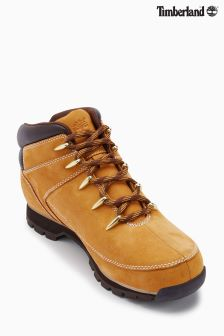Timberland® Wheat Eurosprint Boot