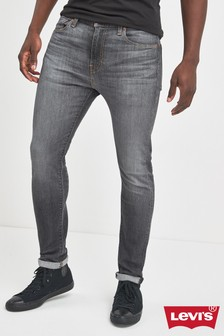 Levi's® - 510™ skinny-fit jeans