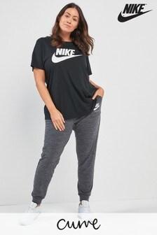 Nike Curve Gym Vintage Joggers