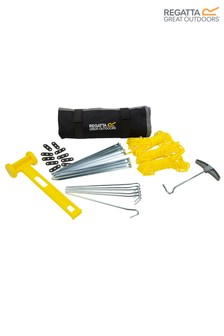 Regatta Camping Accessory Spares Kit With Mallet