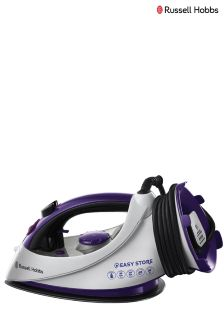 Russell Hobbs Easy Store Iron