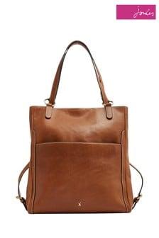 726e731a50da Womens Rucksacks & Backpacks | Ladies Printed Backpacks | Next