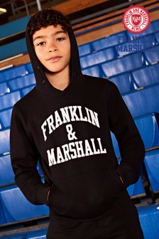 Franklin & Marshall Hoody