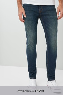 360° Stretch Jeans