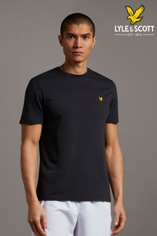 Lyle & Scott Sport Core T-Shirt
