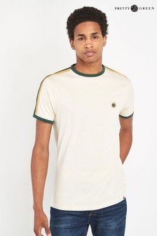 Pretty Green Tilby T-Shirt