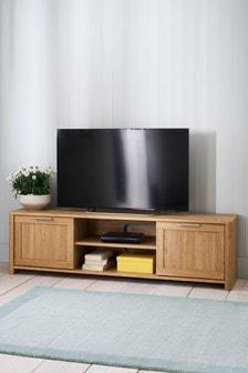 Barlow Super Wide TV Unit