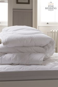 Fine Bedding Company Junior Washable Duvet