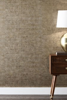 Paste The Wall Vintage Texture Wallpaper