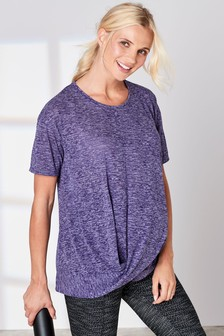 6bf665043f5e2 Maternity Tops | Nursing Tops & T Shirts | Next Official Site