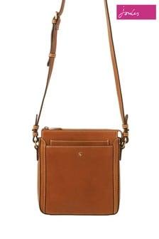 Joules Dunton Cross Body Bag
