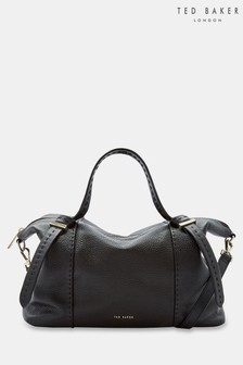 Ted Baker Oellie Black Large Handbag