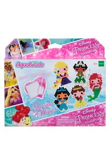 Aquabeads Disney™ Princess Character Set