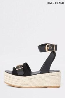 072f87d1d71b Buy Women s footwear Footwear Riverisland Riverisland from the Next ...