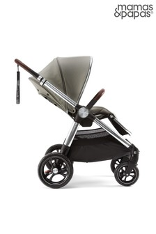 Mamas & Papas® Signature Edition Ocarro Pushchair