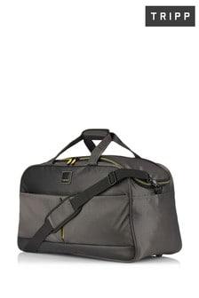 Tripp Style Lite Duffle Bag