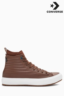 Converse All Star WP Boot
