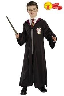 Rubies Harry Potter Fancy Dress Accessories Set