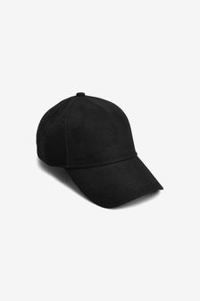 low priced 6246c 21c9a Womens Hats   Berets   Casual, Occasion   Beach Hats   Next UK